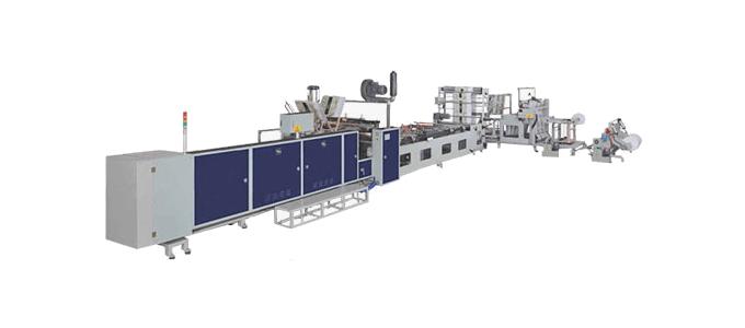 LY-1250EDW