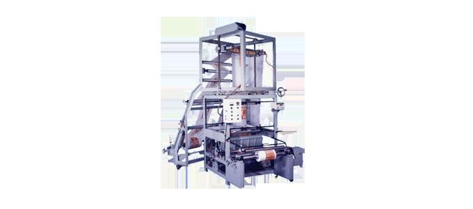LY-800G