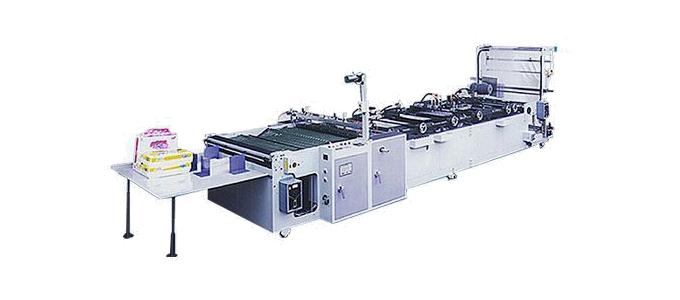 LY-1250ED