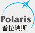 Polaris普拉瑞斯
